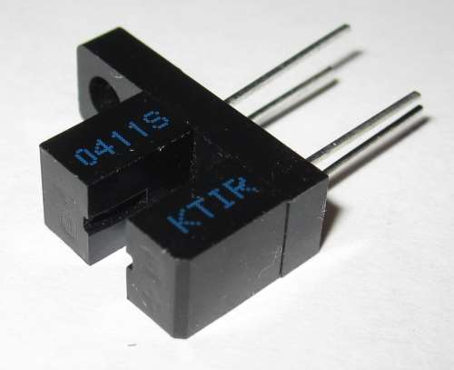 KTIR1KTIR0411S