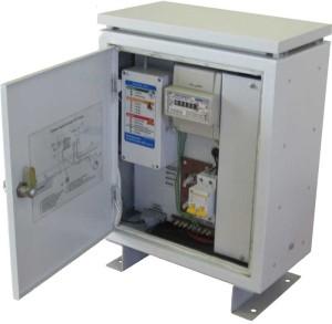ИСТ-1000