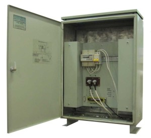 ИСТ-3000