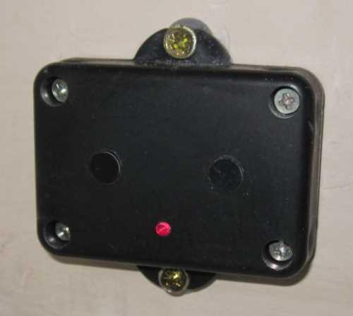 Ip камера видеонаблюдения d link