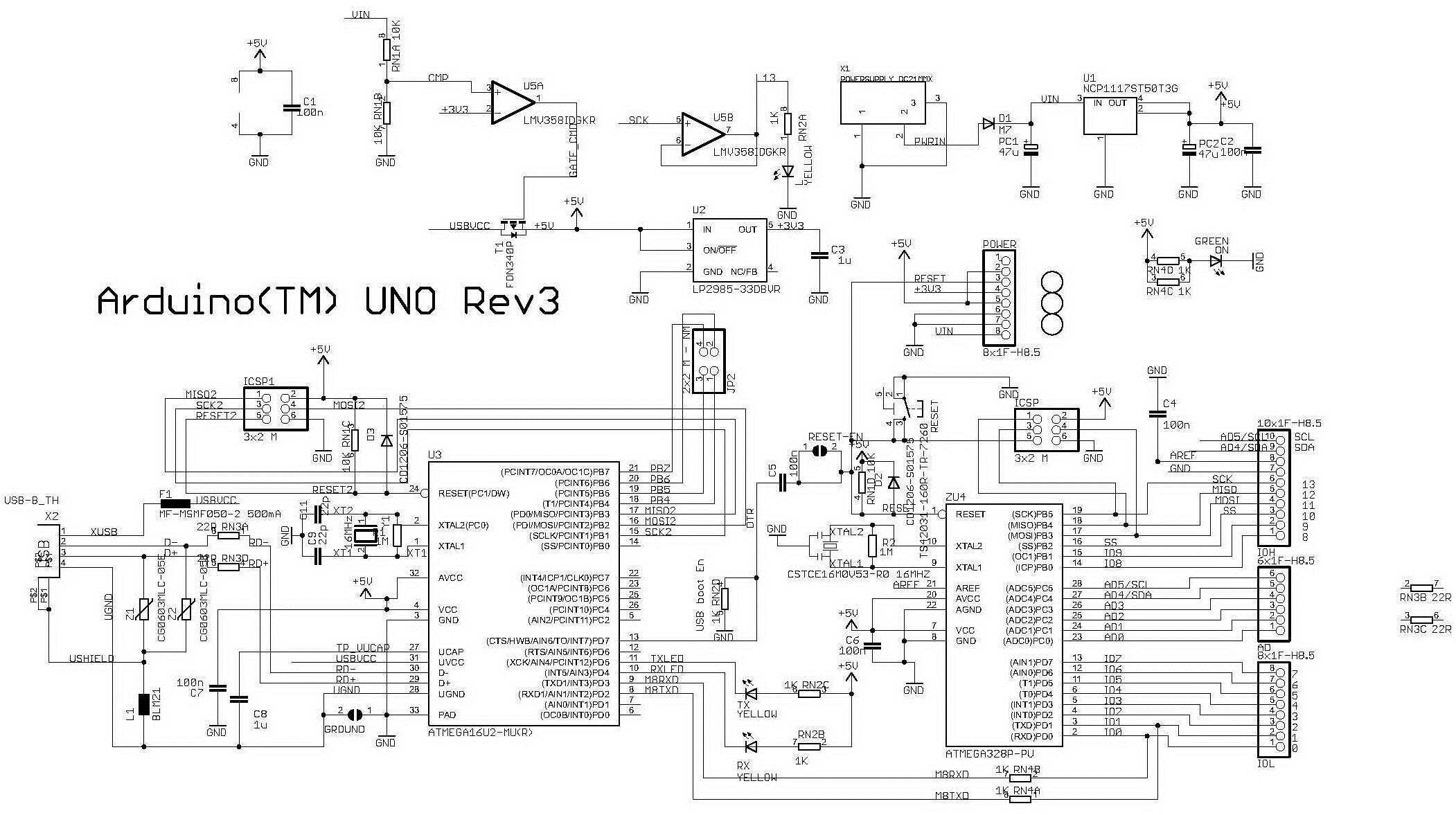 Arduino_Schema