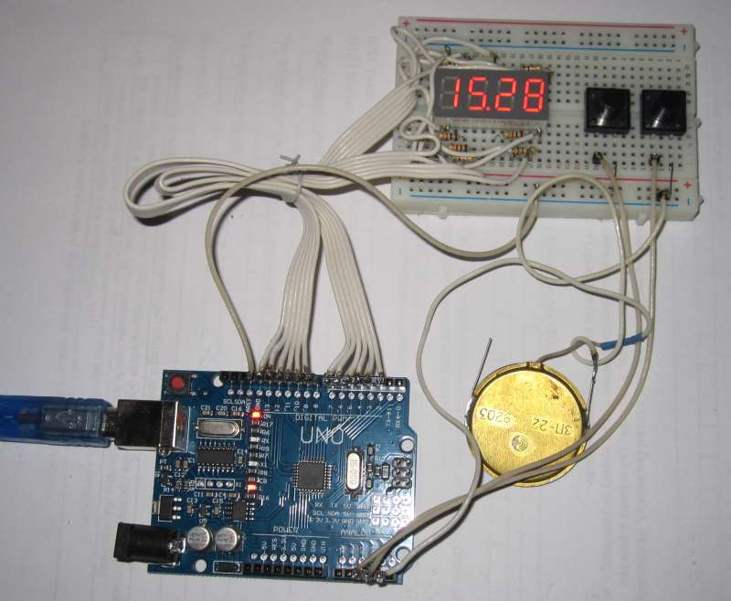 Skill Builder: Advanced Arduino Sound Synthesis Make