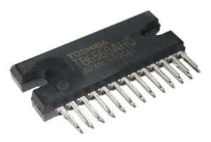 TB6560