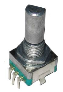 Encoder EC11
