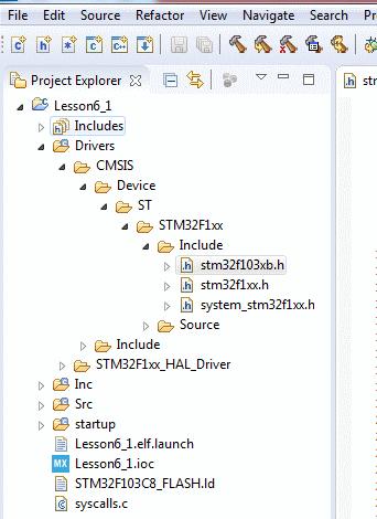 Файл stm32f103xb.h
